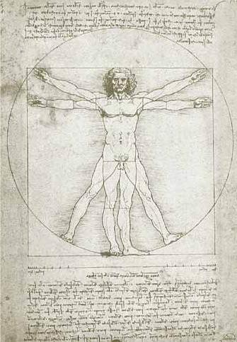 Davinci-geometry.jpg