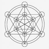 transmutation1.jpg