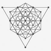 transmutation2.jpg