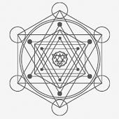 transmutation5.jpg