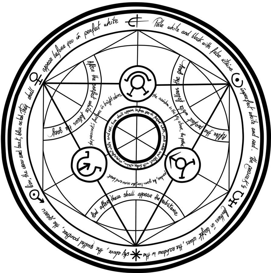 transmutationcircle.jpg