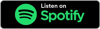 Listen-on-Spotify.jpg